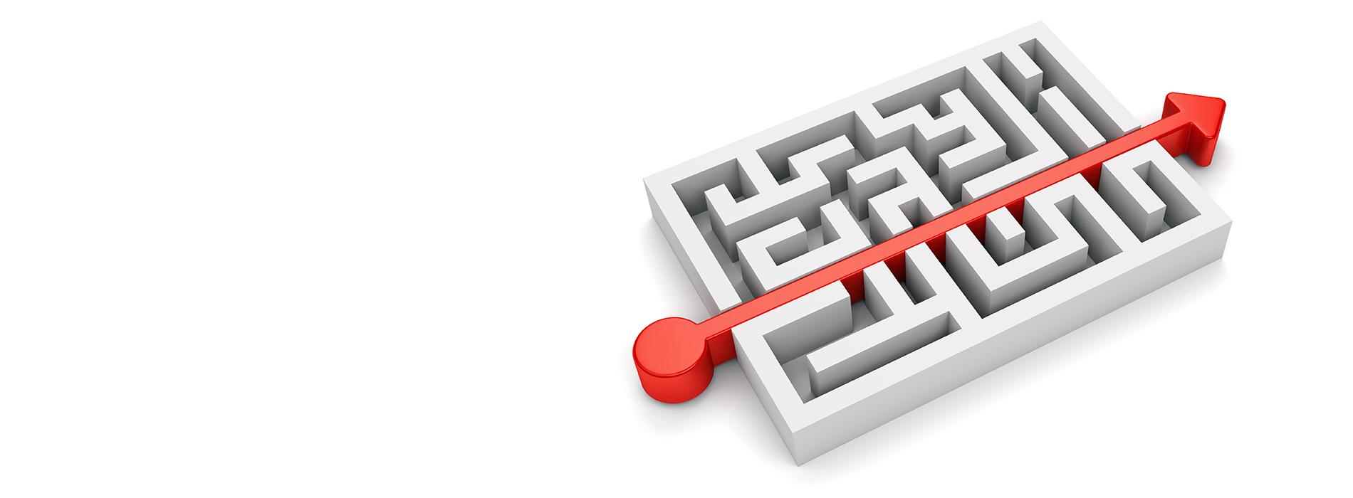 Das Vorgehen der Advalco bei Recruiting Personalberatung
