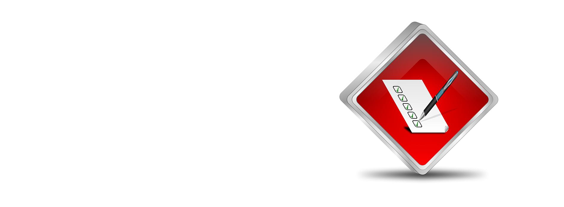 Die Leistungen der Advalco GmbH & Co.KG werden Sie überzeugen