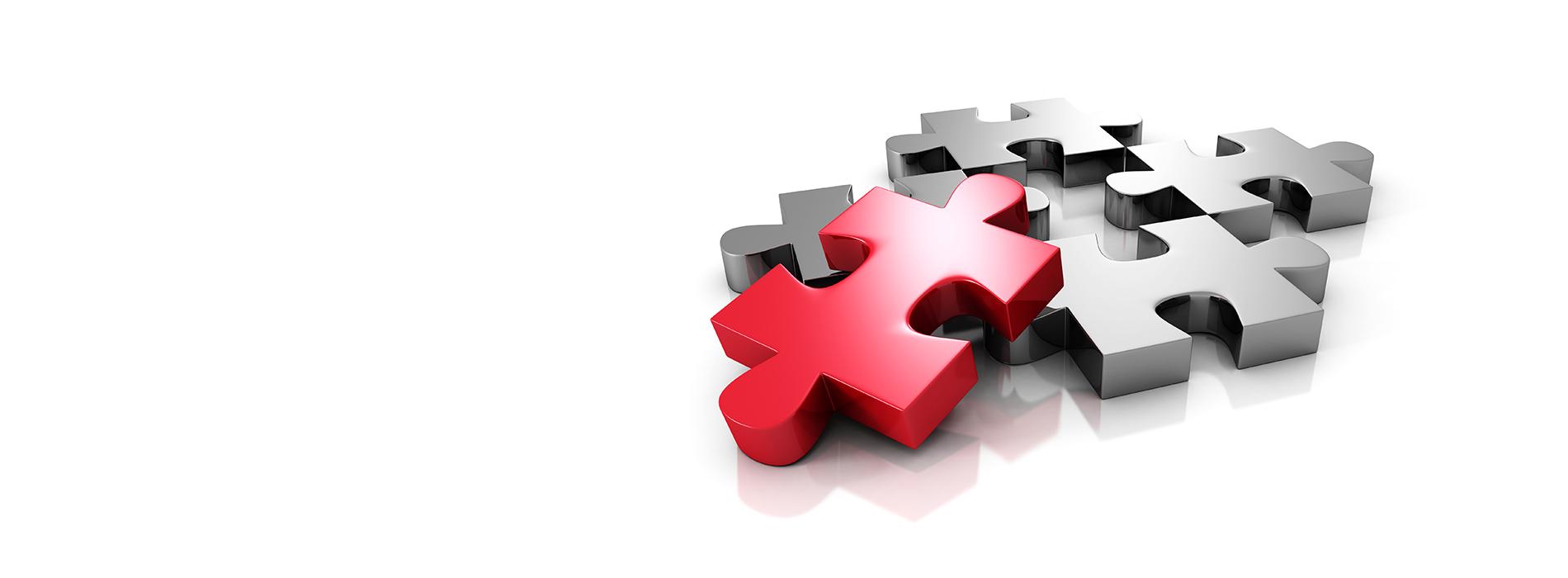 Advalco arbeitet mit starken Partners aus der Recruiting-Branche zusammen