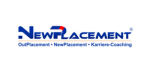 Logo NewPlacement - Partner der Advalco GmbH & Co.KG