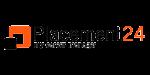 Logo Placement 24 - ein Partner der Advalco GmbH & Co.KG