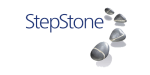 StepStone - Partner der Advalco GmbH & Co.KG
