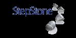 StepStone - Partner der Advalco GmbH & Co.KG