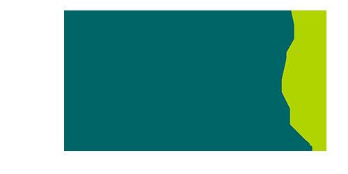 Logo XING - Partner der Advalco GmbH & Co.KG